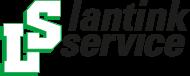 Lantink Service